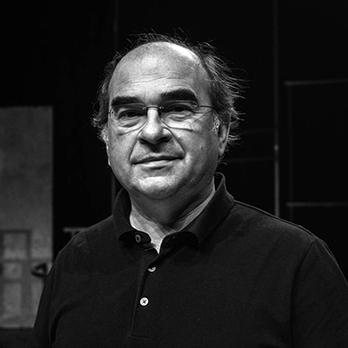Portrait de Jean-François Matignon
