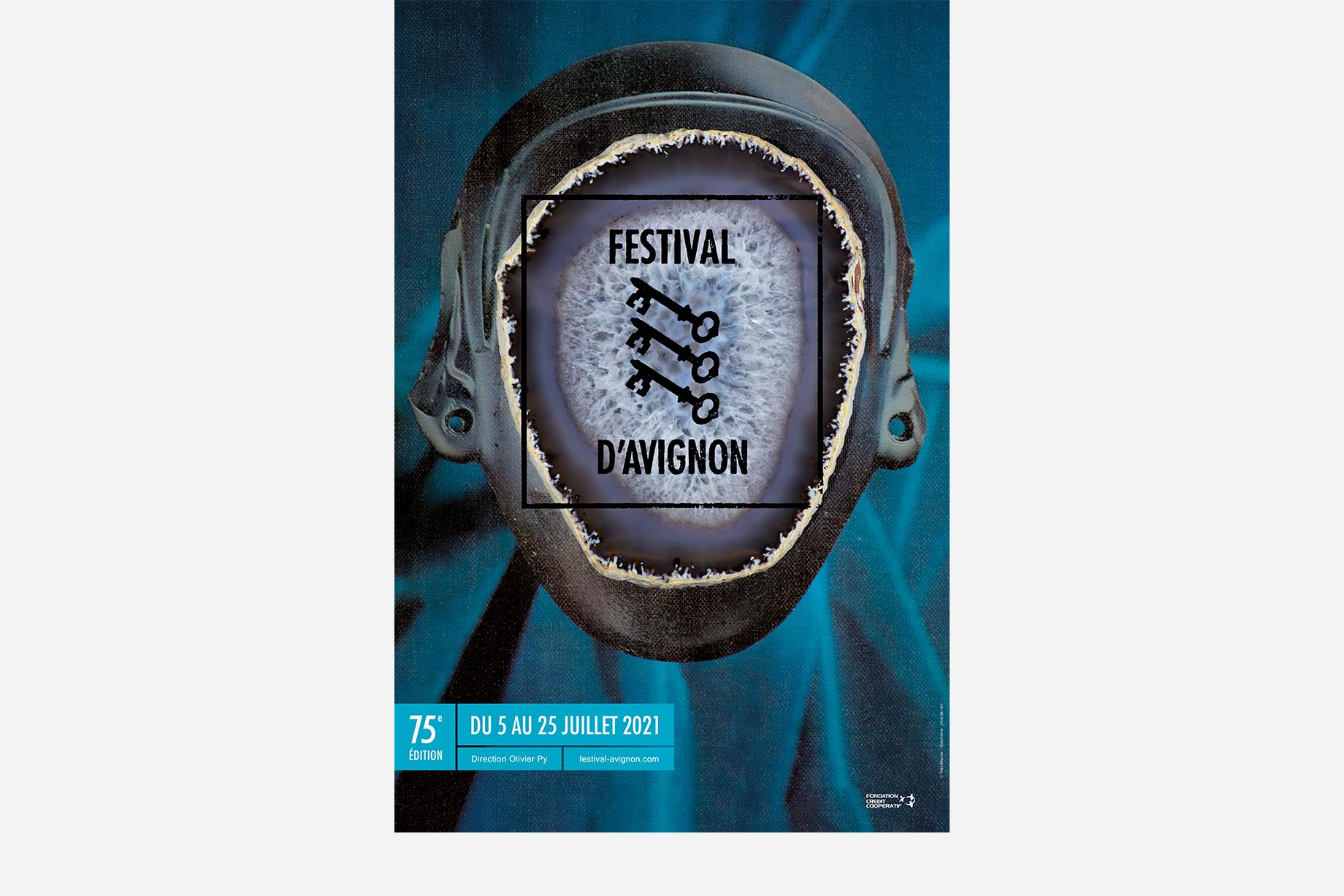 rencontres professionnelles festival d avignon 2021)